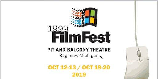 1999 Film Festival