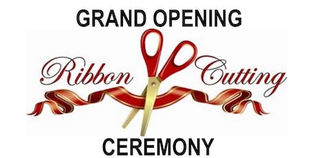 Baldy View ROP Community Open House & Career Fair Ribbon Cutting Ceremony tickets