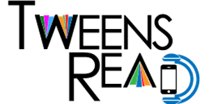 TweensRead Book Festival 2019