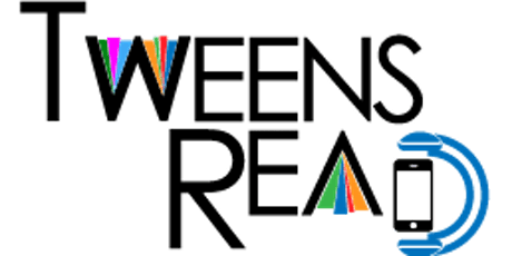 TweensRead Book Festival 2019 tickets