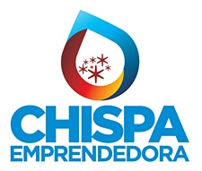 Chispa Emprendedora logo