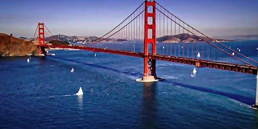 San Francisco Taxes: Gross Receipts, Payroll, and Beyond