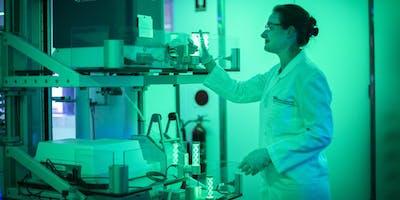 National Drug Discovery Centre information session - Sydney (Garvan)