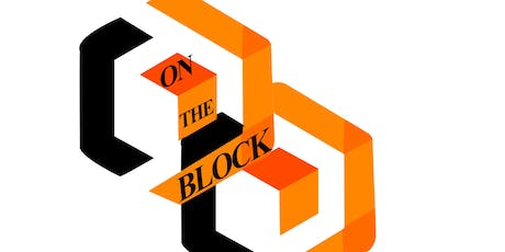 On The Block tickets