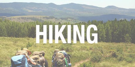 Hiking, West Metolius River Trail tickets