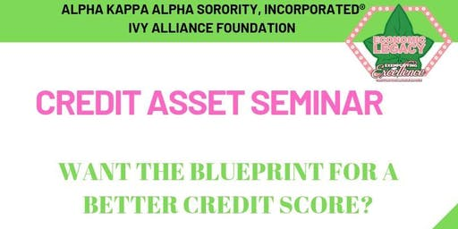Credit Assist Seminar