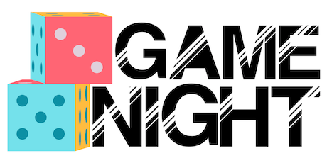 Epic Game Night tickets