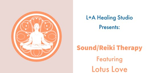 The Sound of Well-Being