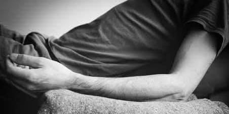 Restorative Yoga at RSL Payneham