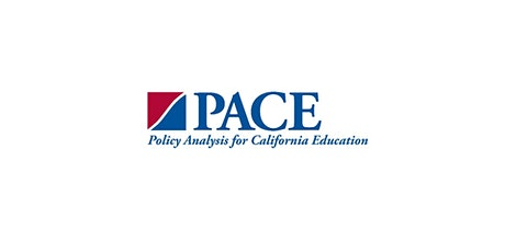 PACE Seminar Series: 2019-2020  tickets