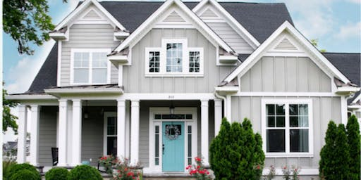 Looking for a home?  Try it before you buy it!