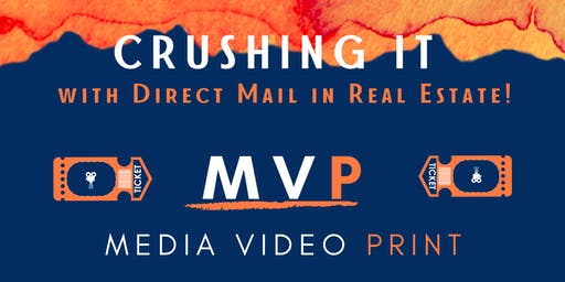 CRUSHING IT with Direct Mail in Real Estate!