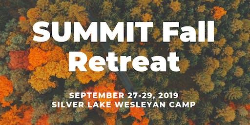 Eastern Ontario / Montreal Summit 2019