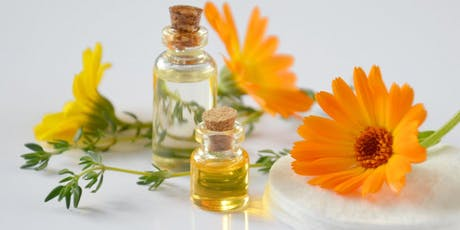 Calendula Astringent - Glowing Skin Craft Bar Project tickets