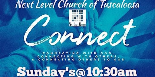 NLCT Worship Gathering