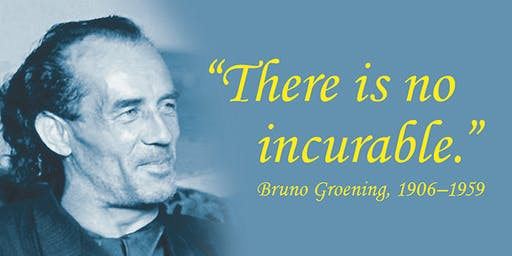 Bruno Groening Teachings Reveal a Path to Healing