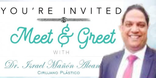 New York, NY Celebrity Meet And Greet Events | Eventbrite