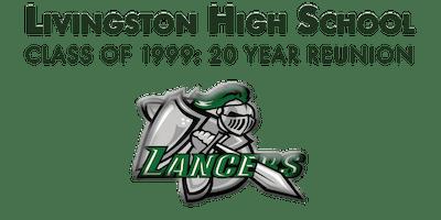 LHS CLASS OF 1999 20 YEAR REUNION