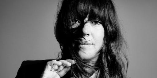 CAT POWER Full Band Show ::: Sonoma 11/2 :::