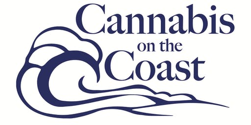 Prezident Brown & the Reggae Angels at Cannabis on the Coast Harvest Party