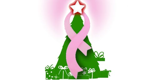 Pink Christmas: An Afternoon of Hope