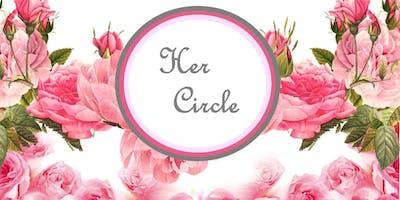 HER Circle