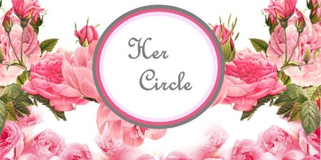 HER Circle - Rise Sister Rise! tickets