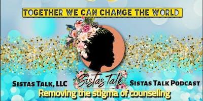 Sistas Talk Social