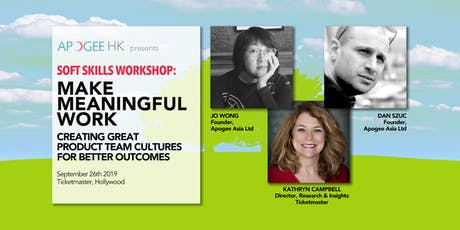 Making Great Team Cultures for Better Outcomes (Los Angeles) tickets
