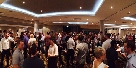 Brisbane Property Networking Group Meetup - Free For New Attendees tickets