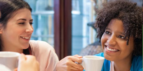 Immigrant Women's Network, Connect to Enrich your Social and Professional Life tickets