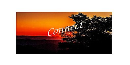 Aboriginal Womyns Spiritual Connection
