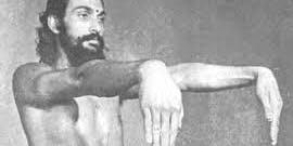 Sukshma (Subtle) Yoga