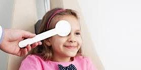 Children's Vision Assessment - Tips and Tricks