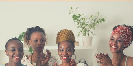 Learn Conversational Igbo tickets