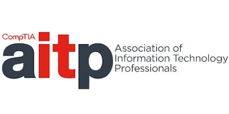 AITP Meet and Greet tickets