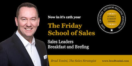 How to get it, how to maximise it and how to find it if you lose it! tickets