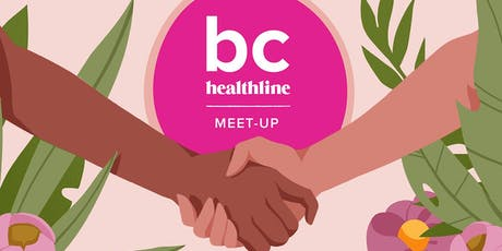 The First Annual Breast Cancer Healthline Meet-Up tickets