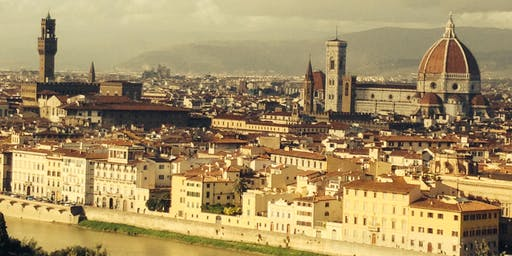 TUSCANY IN THE CITY