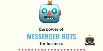 How to Create Messenger Bots for Business