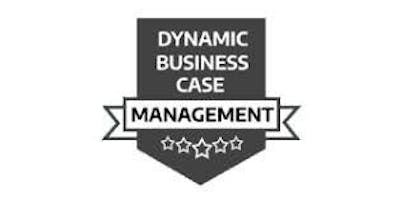 DBCM – Dynamic Business Case Management 2 Days Training in Birmingham