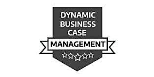 DBCM – Dynamic Business Case Management 2 Days Training in Glasgow