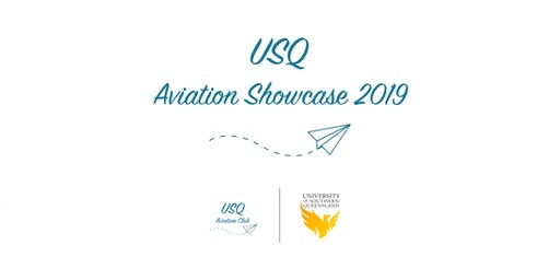 2019 USQ Aviation Showcase