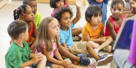 Social and Emotional Learning (SEL)  Seminar tickets