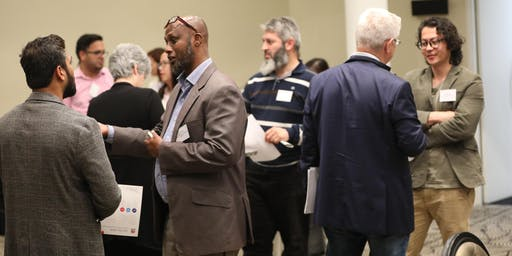 Celebrating Local Business in Cumberland - Cumberland Council's Annual Business Networking Event