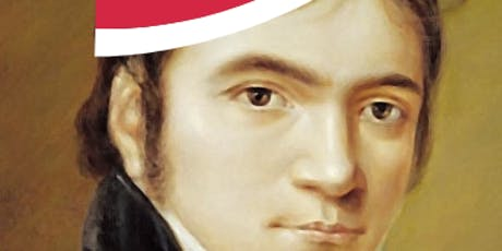 Beethoven's Birthday | Sonatas, Part 1 tickets