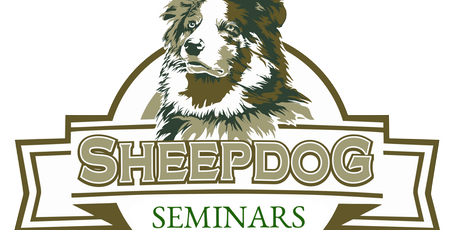 Lafayette, IN Sheepdog Seminar - Bulletproof Life tickets