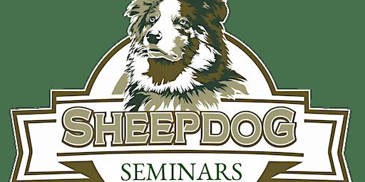 Lafayette, IN Sheepdog Seminar - Bulletproof Life