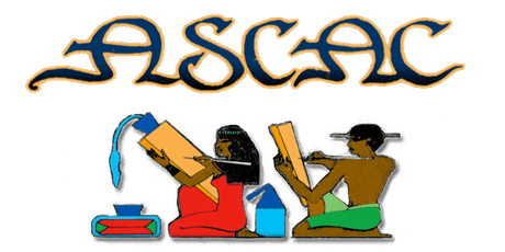 ASCAC Midwest Region 2019 Conference tickets