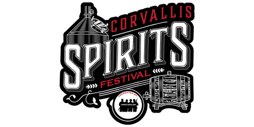 Corvallis Spirits Festival